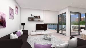 3 Bedrooms For Sale Set Plans Custom Decorating
