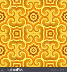 seamless vintage wallpaper pattern orange. Exellent Seamless Abstract Patterns A Vintage Wallpaper Texture That Tiles Seamlessly As A  Pattern And Seamless Vintage Wallpaper Pattern Orange S