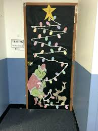 Nice decorate office door Christmas Christmas Door Decorations Ideas For The Office Large Size Of Office Door Decorating Office Door Decorating Infamousnowcom Christmas Door Decorations Ideas For The Office Decoration Ideas For