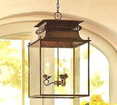 large outdoor pendant lighting. Large Outdoor Pendant Light Hanging Fixtures With Need Replace Hall Lights And 9 Traditional On Category Lighting A