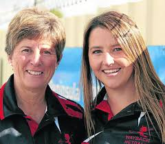 Netball academy founder calls it a day | Port Lincoln Times | Port Lincoln,  SA