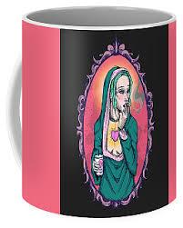 Coffee & tea in colombo. Taco Bell Coffee Mugs Fine Art America