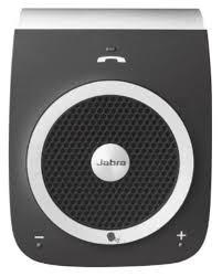 Отзывы Jabra TOUR   <b>Устройства громкой связи Jabra</b> ...
