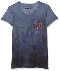 <b>trueprodigy</b> Men's American Pocket T-Shirt: Amazon.co.uk: <b>Clothing</b>