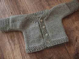 Free Online Knitting Patterns