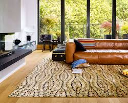Image Modern Interiorrugstar3 Interiorzinecom Carpet Trends Latest Designs Colors Interiorzine