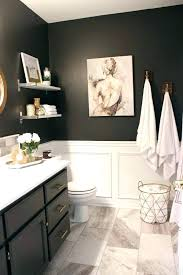 restroom wall decor spa bathroom wall decor spa wall decor full size of master bathroom decorating