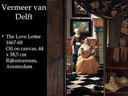 hollandi barokk vermeer van delft 33 728 cb=