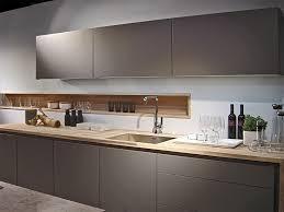 modern kitchens 2014. New Trends In Kitchen Cabinet Design 2014 Modern Kitchens 2