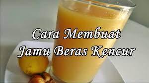 Beras kencur (lite) nikmati kesegaran beras kencur yang dibuat tanpa bahan pengawet buatan, diolah dari beras organik selain itu, beras kencur sudah lama dipercaya oleh masyarakat indonesia untuk meningkatkan nafsu makan. Herbal Beras Kencur By Ibun Zeti