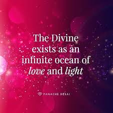 Divine Love Quotes Divine Love Quotes Also The Divine Exists As An Infinite Ocean Of 22