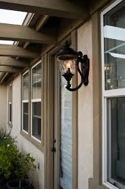 maxim lighting 3423wgob carriage house dc 2 light outdoor wall lantern