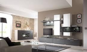 Uncategorized K Hles Wohnzimmer Braun Mit Wohnzimmer Modern Wohnzimmer Design Modern