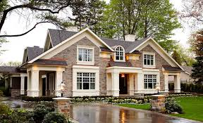 ideas work home. Stunning Design House Plans With Stone Exterior Work Ideas Home