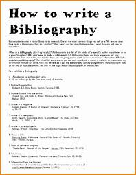 autobiography example sufficient gallery examples autobiographical  39 autobiography example simple autobiography example impression how write 4 awjdgbgra 4 awjdgbgra medium image