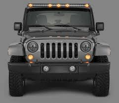Best Led Light Bar For Jeep Wrangler Pin On 2017 Spring New Hot Products