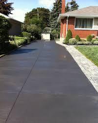 blacktop driveway cost.  Cost Asphalt Driveway Cost Inside Blacktop T