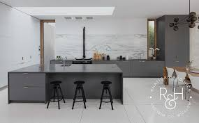 Designers Kitchens Impressive Welcome To Rhatigan And Hick Luxury Kitchen And Furniture
