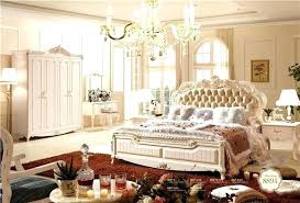 Antique looking furniture cheap Living Room Attractive Charming Luxury French Bedroom Antique Style Furniture Set Sets Uk Gorgeous Fascinating Fren Lewa Childrens Home French Style Bedroom Furniture Set Dieetco