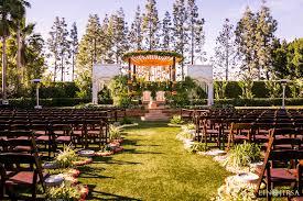 Indian Marriage Lawn Design Hotel Irvine Indian Wedding Indian Wedding Ceremony