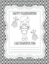 Elegant Being Thankful Coloring Pages Or Being Thankful Coloring