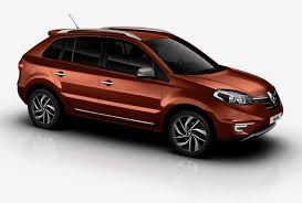 2018 renault koleos review. beautiful renault 2018 renault koleos design with renault koleos review
