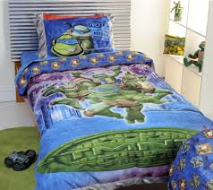 view in gallery tmnt quilt cover