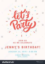Birthday Invitation Templates Word 650 935 Birthday
