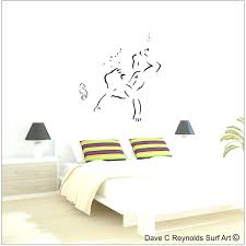 cool wall stickers home office wall. Cool Office Interior Wall Stickers For Home