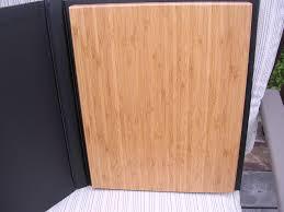 cabinet door flat panel. Model# 4H Bamboo Flat Panel Door Kitchen Cabinets Photo Album Cabinet Flat Panel I