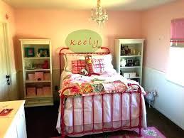 girly bedroom decorating ideas girly bedroom bedroom decor ideas girly bedroom decorating ideas for teens engaging girly bedroom decorating ideas