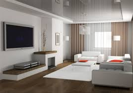 Nice Decor In Living Room Modern Decorating Living Room Home Interior Design Living Room