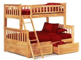 Sofa Bunk Bed Ikea Toddler Bunk Beds IKEA Triple Bed Sofa Ikea L