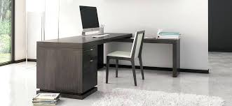 contemporary home office furniture. Modern Home Desk Furniture Contemporary Office Collections .