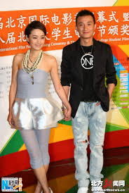 Chinese actor Wen Zhang breaks social media record with apology over affair    My Blog