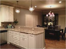 sherwin williams kitchen cabinet paint colors inspirational 19 best paint color whole house ideas neutral nuance sherwin