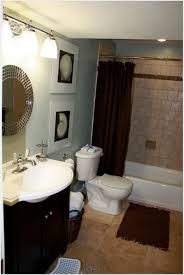 Best Spa Decorating Ideas Ideas  Decorating Interior Design Spa Like Bathrooms Small Spaces