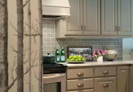 taupe painted kitchen cabinets charming light brown painted kitchen cabinets best ideas