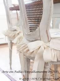 dining chair slipcover tutorial miss mustard seed fundas para silllas