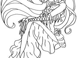 46 Winx Club Coloring Pages Games Winx Club Coloring Pages Stella