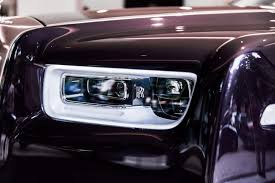 2018 rolls royce phantom interior. wonderful rolls rollsroycephantom2 throughout 2018 rolls royce phantom interior