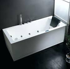 jacuzzi attachment for bathtub platinum whirlpool bathtub