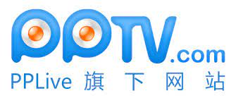It allows you to watch free internet television streams in a variety of categories. Pptv Outside China Unblock Watch Via Vpn Proxy The Vpn Guru