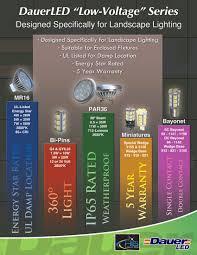 portfolio landscape lighting 300 manual outdoor light agreeable hampton bay lighting outdoor lighting