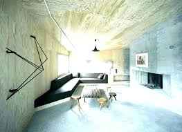 ideas to cover concrete block wall basement block wall ideas interior cinder block wall covering basement
