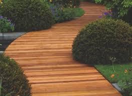 16 low maintenance garden ideas for