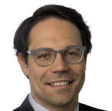 Adam B. Kushner - The Washington Post