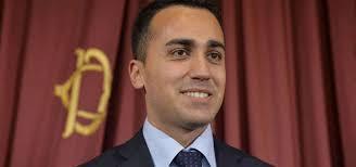Organizzazione Della Camera Dei Deputati : Il presidente cuzzilla incontra vice della camera