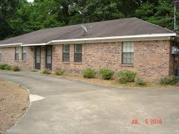 1400 Chickasaw Road Apt C, Oxford, MS 38655 | HotPads