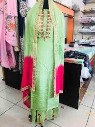 Best Designer Suits In Chandigarh Top 100 Women Suit Designers In Chandigarh Justdial